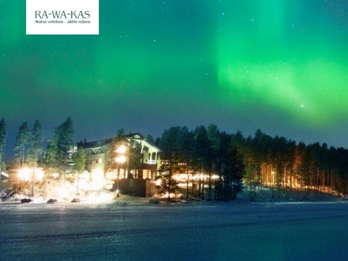 Karelien Finnland
